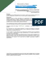 105421169-Paralisis-Paradigmatica.pdf