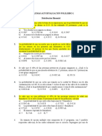 PROBLEMAS AUTOEVALUACIÓN POLILIBRO 1.doc