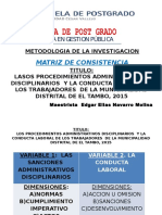 gestion publica matriz.pptx