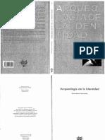 Arqueologia_de_la_Identidad._Akal_Madrid.pdf