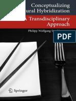 2012 Stockhammer P. W. Ed. Conceptualizing Hybridization