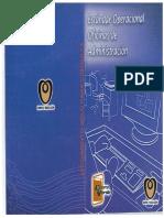 Estándar Operacional de Oficinas Administrativas.pdf