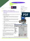 Analisis Falla Motores Electricos