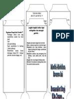 Leaflet Gastritis.doc