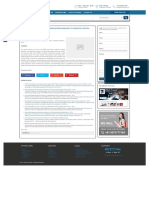 FPGA-Based Bit Error Rate PerformanceMeasurement of Wireless Systems - 2014