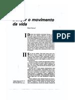 dancar-o-movimento-da-vida-Klauss-Vianna.pdf