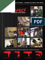 Rad Torque Catalog