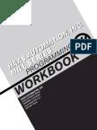 Mill_Programming_Workbook.pdf