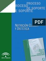 proceso_soporte_nutricion.pdf