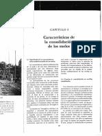 caracteristicas de consolidacion de los suelos .pdf