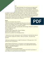 DE GUZMAN vs. ANGELES - digest.pdf