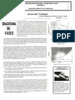 Diagrama de Fases.pdf