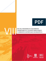 Octava-FASE.pdf