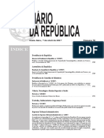 07000.pdf