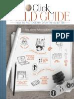 Click Magazine Field Guide