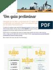 12-Mapas-Mentais-Modalidades-Licitacoes.pdf