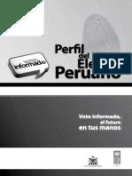perfil_elector_JNE.pdf