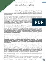 Lazarsfeld - De los conceptos a los índices empíricos.pdf