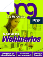 REVISTA DIGITAL_WEBINARIOS