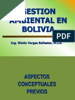 1 GA Bolivia 2013.pdf