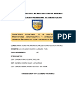 diagnostico de la asociacion de chumpi.pdf