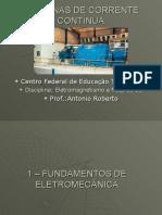 AVisual Máquinas de CC 2016a.ppt