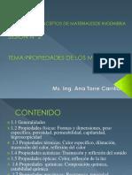 2.PROPIEDADES_DE_LOS_MATERIALES.pdf