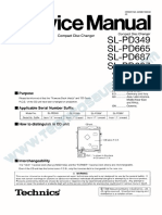 micronta 22 208 manual documentos de google