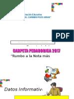 CARPETA DIDACTICA (2)