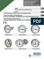 OI_11484498_Bimetal_Thermo_HVAC_GB_D_F_E_15281.pdf