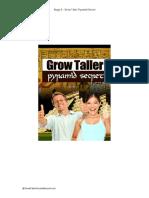 TheGrowTallerPyramidSecret-Stage5