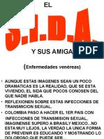 SIDAC07