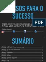 5 Passos Para o Sucesso.pdf