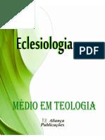 Eclesiologia1