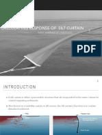 hydro_pdf