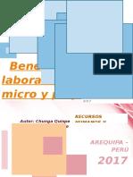 0. BENEFICIOS DE LA PYME.docx