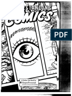 Understanding-Comics-McCloud.pdf