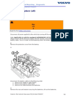 Starter heater check_diagnostic.doc