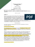 Pp. vs. Edilberto Balibay.pdf