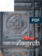 Zagreb the Capital of Croatia.pdf