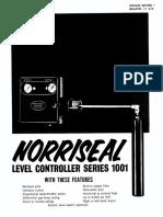 norriseal.pdf