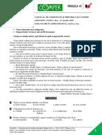 fărătitlu.pdf