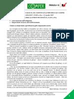 CLS..III.pdf