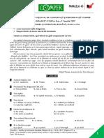 CLS. IV.pdf
