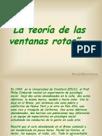 Teora de Las Ventanas Ro 3670899