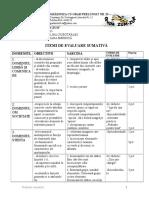 0_ev.sumativa.ian2013 (1).doc