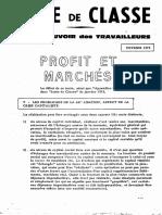 février 1975.pdf