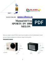 manual-español-camara-wifi-hd-1080p-melon.pdf