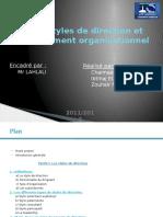 Les styles de direction et.pdf