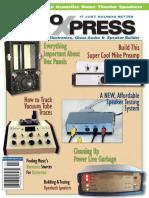 AudioXpress 2002 02-.pdf